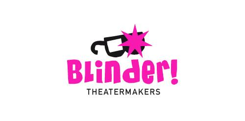 Blinder!