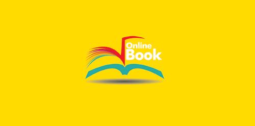 ha-bookstore
