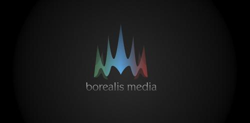 Borealis Media