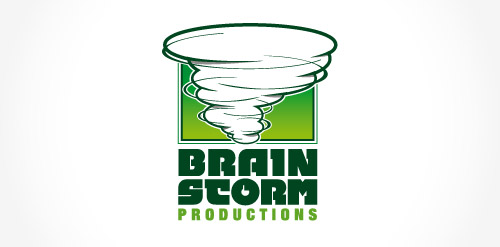 Brainstorm Production
