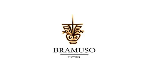 BRAMUSO