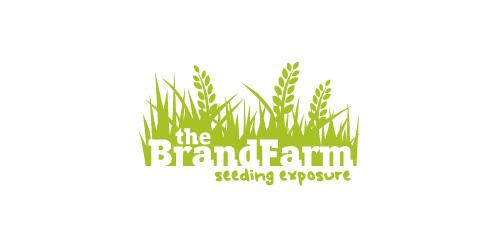 The BrandFarm