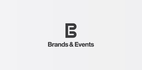 Brands & Events
