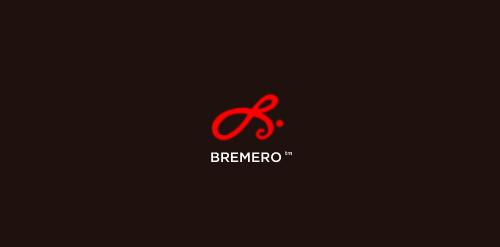 Bremero
