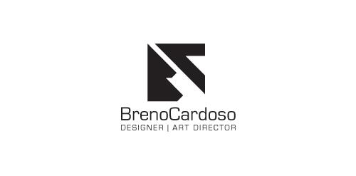 Breno Cardoso – Designer & Art Director