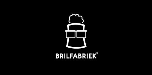 Brilfabriek