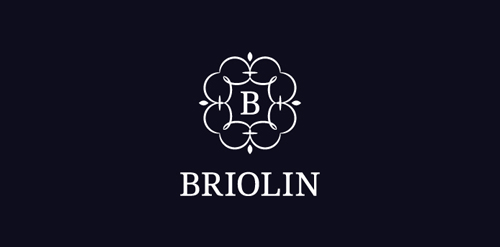 Briolin logo