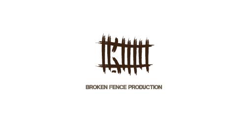 BROKEN FENCE PRODUCTION