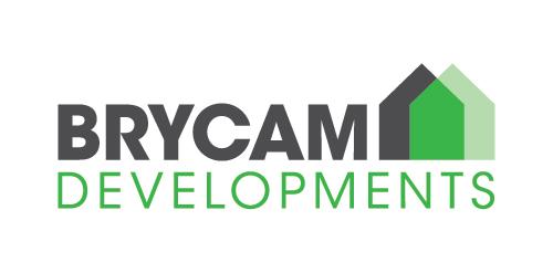BRYCAM Developments