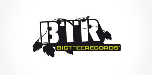 B.T.R.