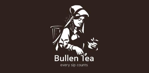 Bullen Tea