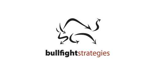 Bullfight Strategies