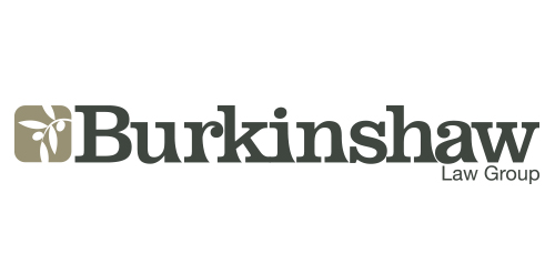 Burkinshaw Law Group