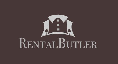Rental Butler