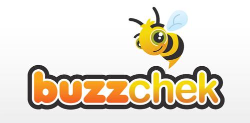 Buzzchek