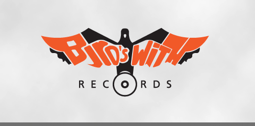 Birds With Records