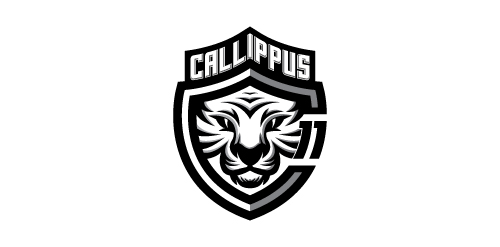 Callippus