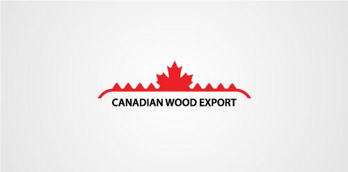 CANADIAN WOOD EXPORT