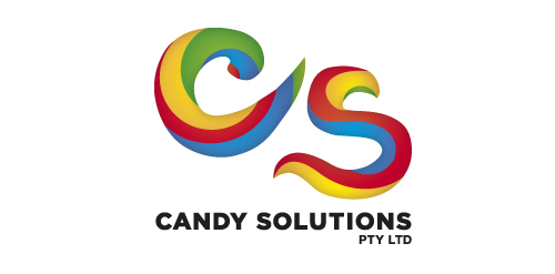 Candy Solutions