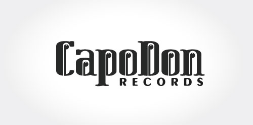 Capodon Records
