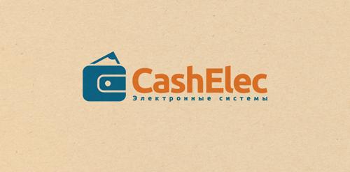 CashElec