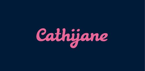 Cathijane