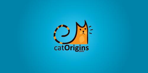 catorigins