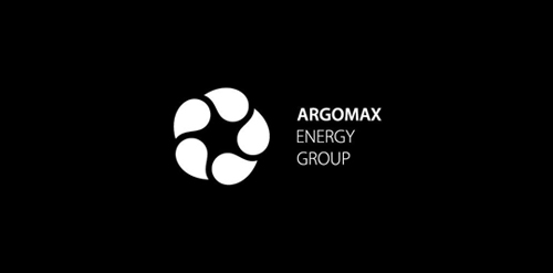 ARGOMAX
