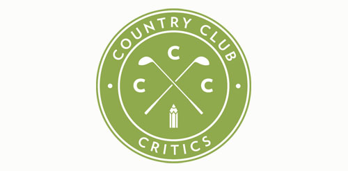 Country Club Critics