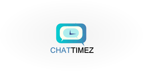 Chat Time