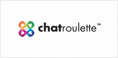 Chatroulette Contest logo