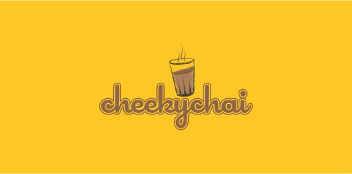 cheekychai