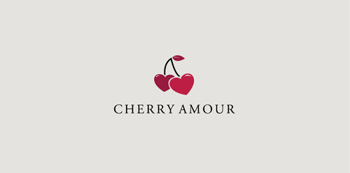 Cherry Amour logo