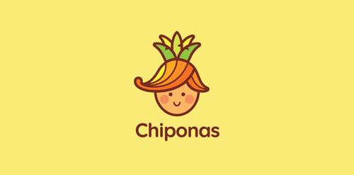 Chiponas