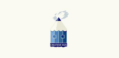 Creatieve Huis