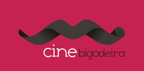 Cine Bigodeira (Cine Mustache)