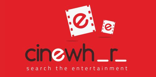 cinewhere