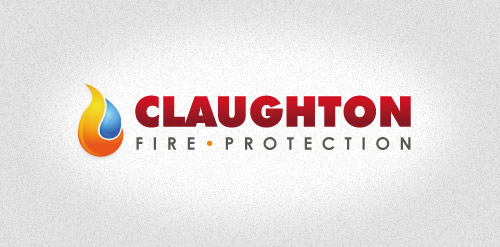Claughton Fire Protection