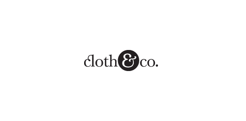 cloth & co.