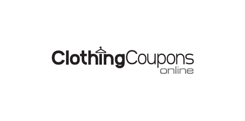 Clothing Coupons Online