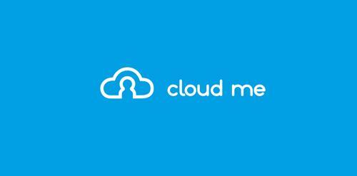 Cloud me
