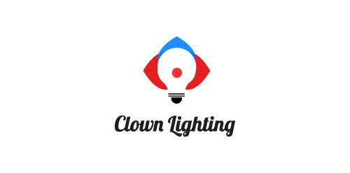 Clown Lighting