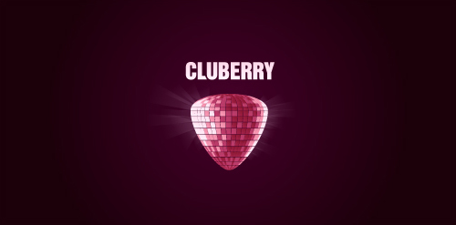 Cluberry