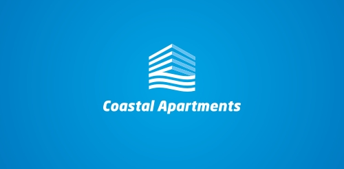 Coastal Apartments