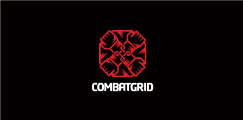 Combatgrid