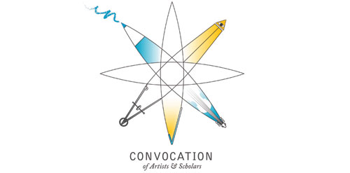 Convocation of Artists and Scholars