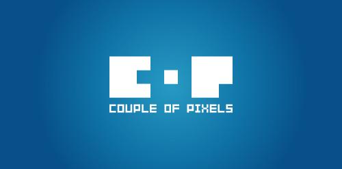 Couple of Pixels