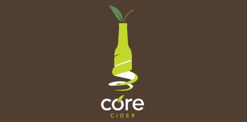 Core Cider