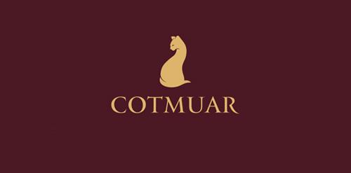 Cotmuar
