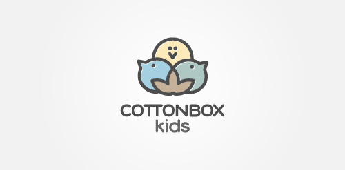Cottonbox Kids